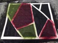 Mosaiktechnik 1