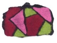 Mosaiktechnik 3