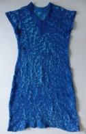 * blaues Kleid (08/13)