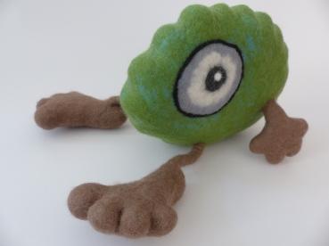 * Girardet-Monster