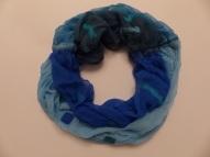 Bluish Loop