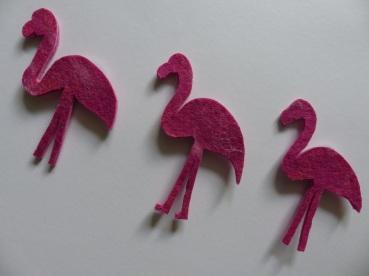 2015.07.1 Flamingo