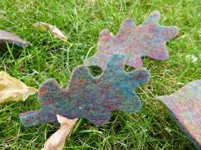 2015.09 Herbstlaub 1