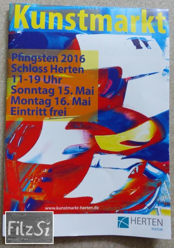 2016.05 Pfingsten 1