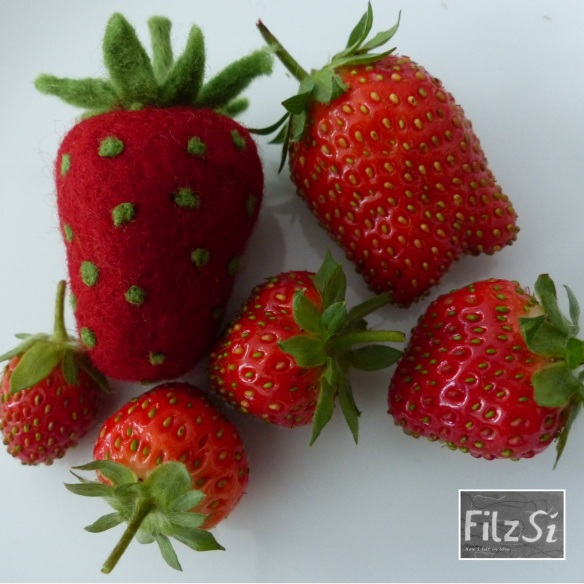2016.07 Strawberry