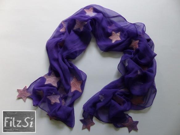 2016.09 violet stars 2