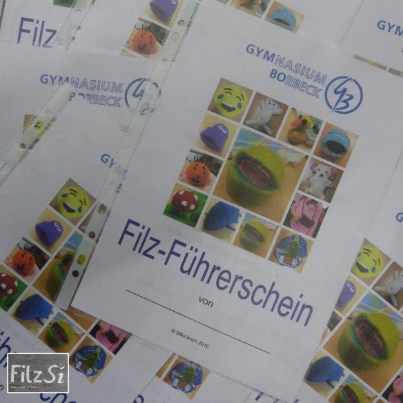 2016.11 Filzführerschein 1