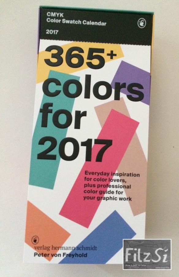 2017.01 colour calendar 1