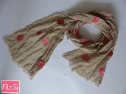 2017.07 strawberry scarf 3