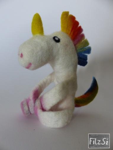 2017.07 unicorn 15