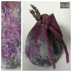 2017.09 Lavendelsäckchen Nr. 2