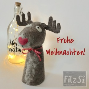 2017.12 Rudolph