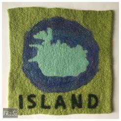 2018.08 Island Sitzkissen 3
