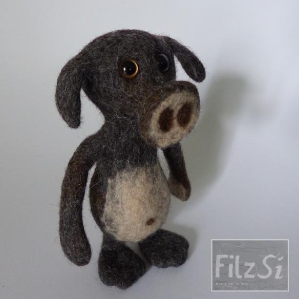 2019.07 Schweinehund 1